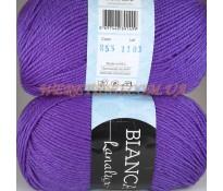 BIANCA LANALUX 855 фиолетовый