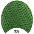 MAXI 332 зелёная трава