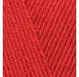 DIVA 106 красный
