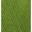 DIVA 210 зелёный