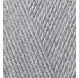 DIVA 355 серый