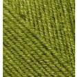CASHMIRA 233 зелёная черепаха