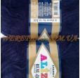ANGORA REAL 40 58 тёмно-синий