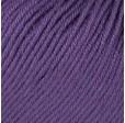 GAZZAL BABY COTTON 3440 фиолетовый