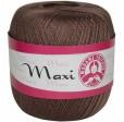 TRICOTE MAXI 4655 коричневый