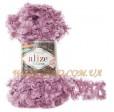 PUFFY FUR 6103 роза