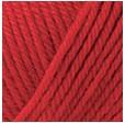 MERINO BLEND DK 3217 красный