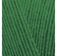 LANAGOLD FINE 118 тёмно-зелёный