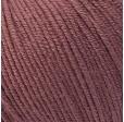 BABY COTTON 3455 светло-коричневый