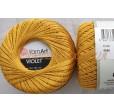 VIOLET 4940 желток