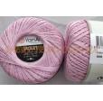 VIOLET 5049 нежно-розовый