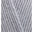 LANAGOLD 200 серый