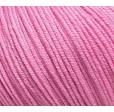 BABY COTTON 3468 розовый
