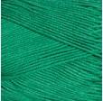 IDEAL 227 зелёный