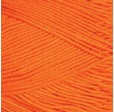 IDEAL 242 оранжевый
