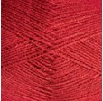 MERINO SPORT 773 красный