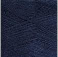 MERINO SPORT 779 тёмно-синий