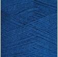 MERINO SPORT 782 синий камень