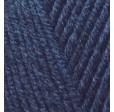 LANAGOLD 58 тёмно-синий