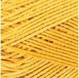BEGONIA 4940 желток