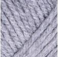MILANO 867 серый