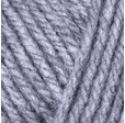 MILANO 868 тёмно-серый