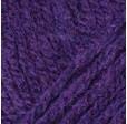 MILANO 872 фиолетовый