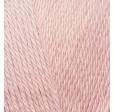 BAHAR 143 светло-розовый