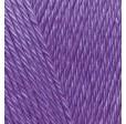 BAHAR 44 фиолетовый