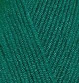 античный зелёный
