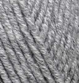 серый жаспе